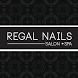 Regal Nails Salon Spa by Phorest