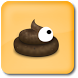 Poop Jump by SkullApps