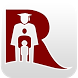 Romulus Community Schools by Custom School App