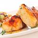 Рецепты блюд из курицы by MobileDeveloperSanity
