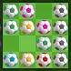 Football Line 98 by Thảo Nguyên