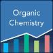 Organic Chemistry Practice by Varsity Tutors LLC