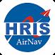 HRIS Airnav by APS Inc.