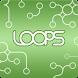 INFINITE LOOPS by RS GAMES
