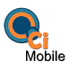 CI Pedidos Mobile by CI INFORMATICA