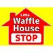 Little Waffle House by Lokanta Net