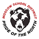 Moscow School District #281 by Wovax LLC