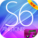 Best S6 Ringtones by Alvin sami