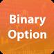 Advice Binary Option by Nadin