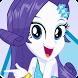 Pony Cool Girls by Laurenten