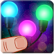 Turn God Light Red Bulb Puzzle by Hamza Games Online Bangladesh