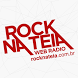 Rock na Teia - Web Radio by Rock na Teia - Web Radio