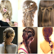 Braids, Wedding Hairstyles by Health tabata meditation fitness exercise fat burn