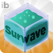 Surwave - Click n Smash Color by Idle Boots
