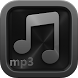 Lacrim - Judy Moncada | Music + Lyrics by Music Edger Studio