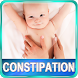 Baby Constipation Remedies Stomach Ache Pain Help by Kaveri Tyagi
