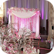Wedding Decoration Ideas by Faizzah