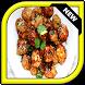 Low Fodmap Recipes by AnggaDeveloper ®