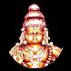 Ayyappa Meditation by iDEV978