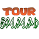 Tour Salalah by Middle East IT Systems