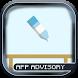 Bottle Flip - Mobile Edition by App Advisory
