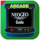 Guide for Neogeo by Arcade Zone