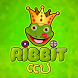 Ribbit Lao To English by Avacas Digital