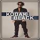 Kodak Black Everything 1k by music_basecamp