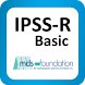 MDS IPSS-R Calculator Basic by Nichols Development, LLC