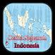 Cerita Sejarah Indonesia by Nostalgia Ballads