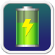 Battery savers by Video Players Studio