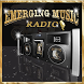 Emerging Music Radio by Citrus3