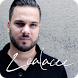 ZCALACEE - Offizielle APP by CrowdTV