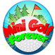 Mini Golf Forever by Digi Smile