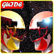 Guide Power Ranger Legacy War by Super Sun