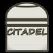 Citadel Paint PRO by KIM HONGSUN