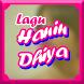 LAGU HANIN DHIYA LENGKAP by Deknunuxx Studio