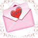 Sweet Love Messages 2016 by developer apps mobile