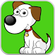 Age In Dog Years Calculator by Green Country Media L.L.C.