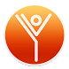 Gymr (Fitness on demand) by Gymr Ltd.