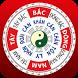 La ban Phong thuy - Compass by IC Community