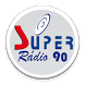 Super Radio 90 FM by IPTI Tecnologia