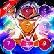 new Goku lockscreen themes dragon super ball 2018 by Sweet app