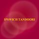 Ipswich Tandoori by Le Chef Plc