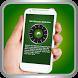 Metal Detector -EMF meter free by Golden Apps Developers