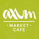 Axum Market Cafe by OrderSnapp Inc.