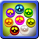 Shooter Bubble 2016 new free by Peter Chan
