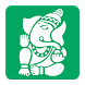 Ganesh Aarti Chalisa Mantra by ProMadMood Lab