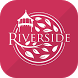 Riverside Responds by Accela Inc.