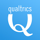 Qualtrics Tickets by Qualtrics Inc.